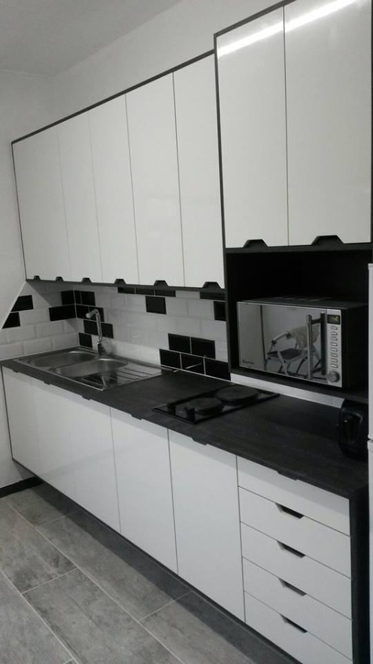 metro kitchen counter 2