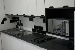 metro kitchen counter 2