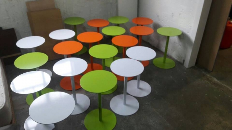 colourfulcoffeetables