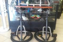 bicyclebarstool