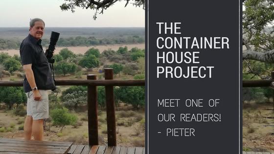 meet a reader