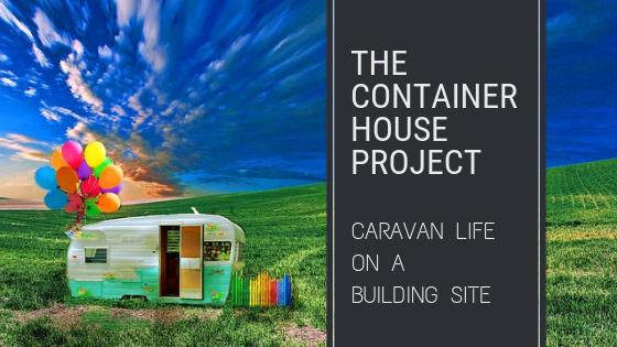 caravan life
